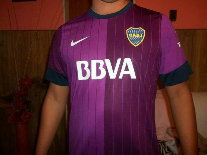 boca-juniors-limited-edition-football-shirt-2013