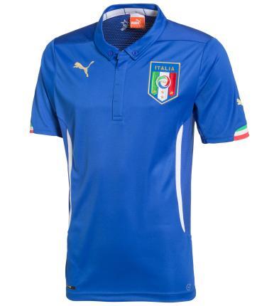 italy-2014-puma-authentic-home-football-shirt