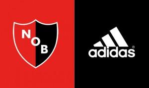 Adidas_Newells