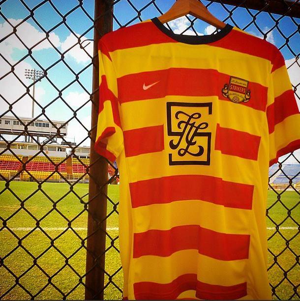 Fort_Lauderdale_Strikers_2015_home