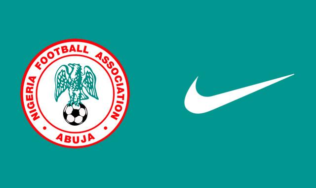 Nigeria-Nike