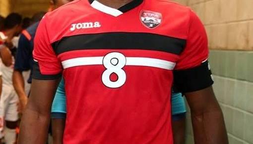 Trinidad_Tobago_Kit-2015