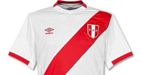 featured_peru-2015-2016-umbro-home-football-kit
