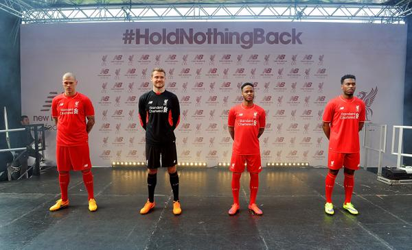 new_balance_liverpool_15-16_reveal