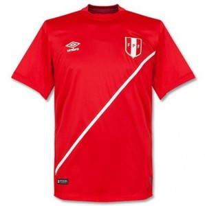 peru-2015-2016-umbro-away-football-kit