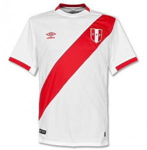 peru-2015-2016-umbro-home-football-kit