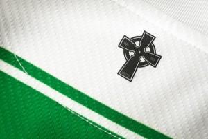 Celtic_cross_crest_2015