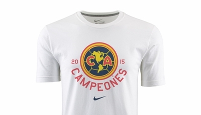 featured_America_Campeones_CONCACAF_Champions_League_2015
