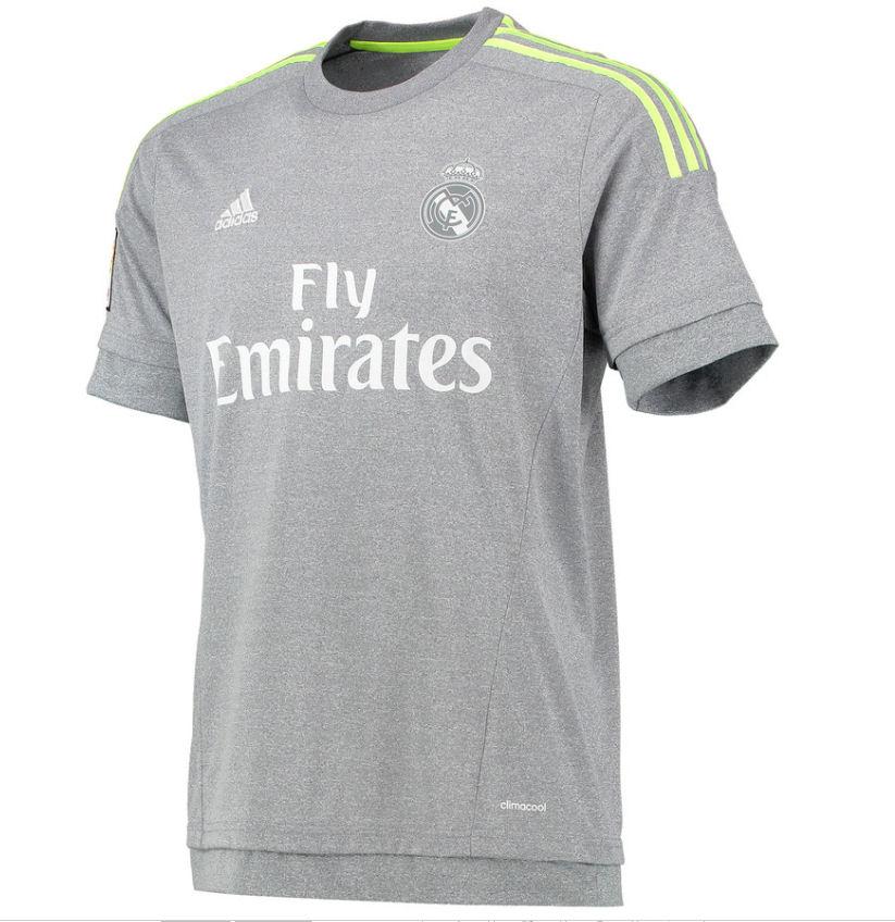 ab4582149 1434388531 real-madrid-2015-2016-adidas-away-football-shirt