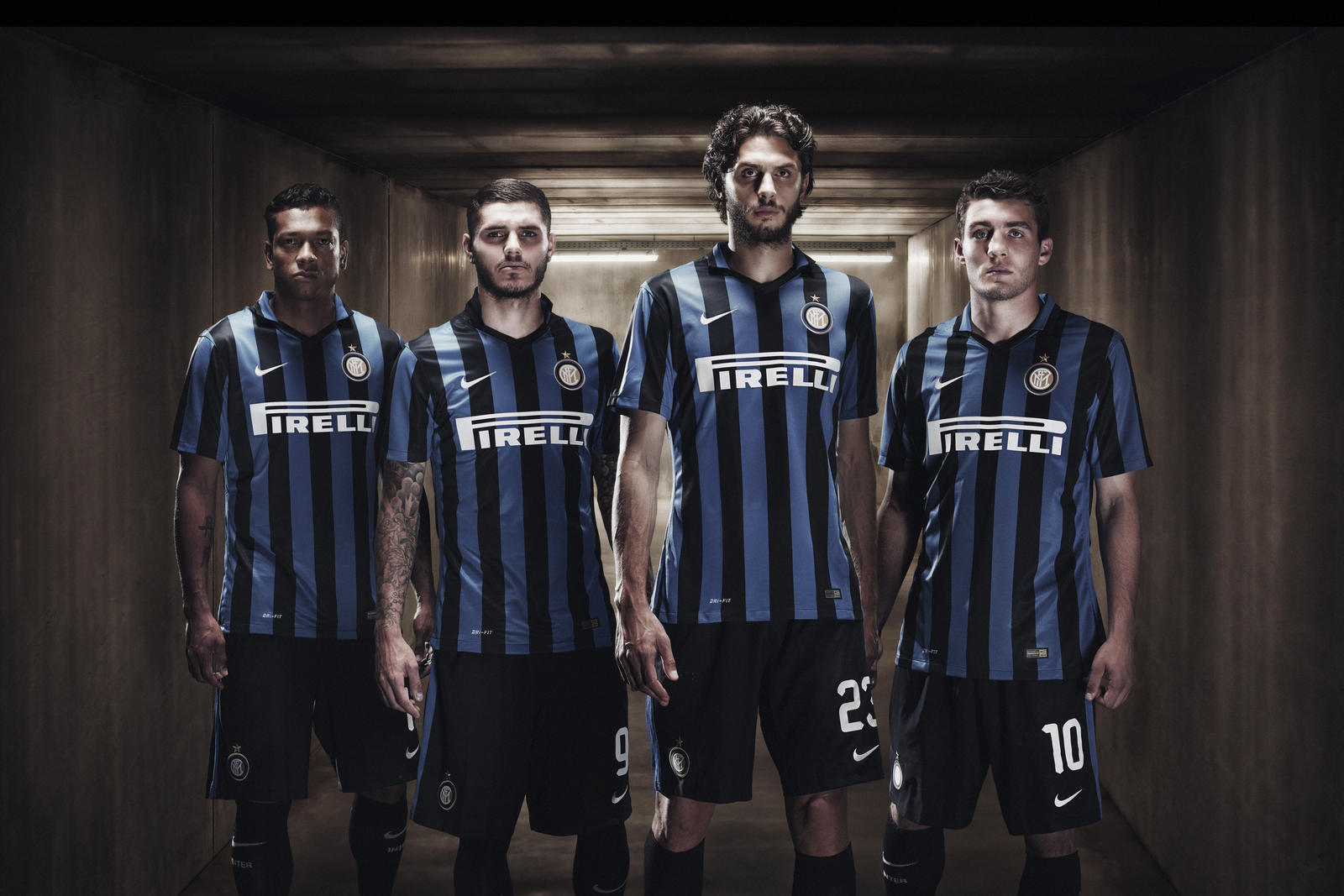 Nike_Inter_Milan_2015_2016
