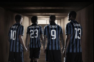 Nike_Inter_Milan_2015_2016_back