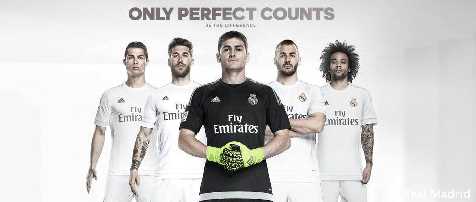 Real_Madrid_15-16