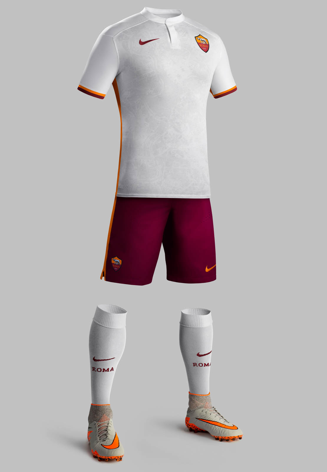 9ceebde2518 AS-Roma-15-16-Away-Kit (5)