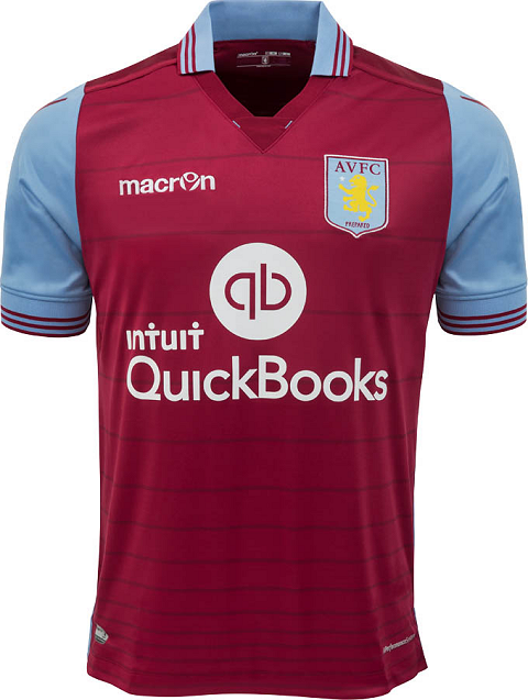 Aston-Villa-15-16-Home-Kit (4)