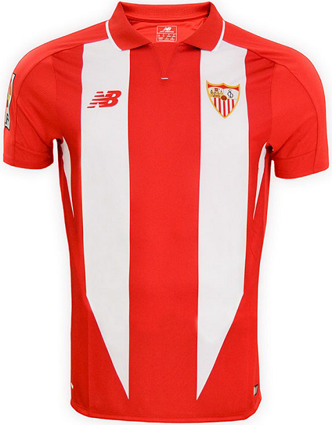 New-Balance-Sevilla-15-16-Away-Kit (1)