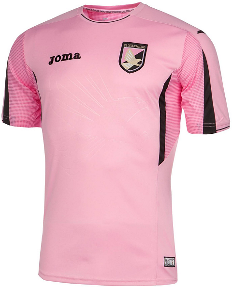 Palermo-15-16-Home-Kit (1)