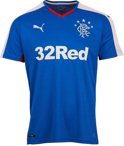 Rangers-15-16-Home-Kit (1)