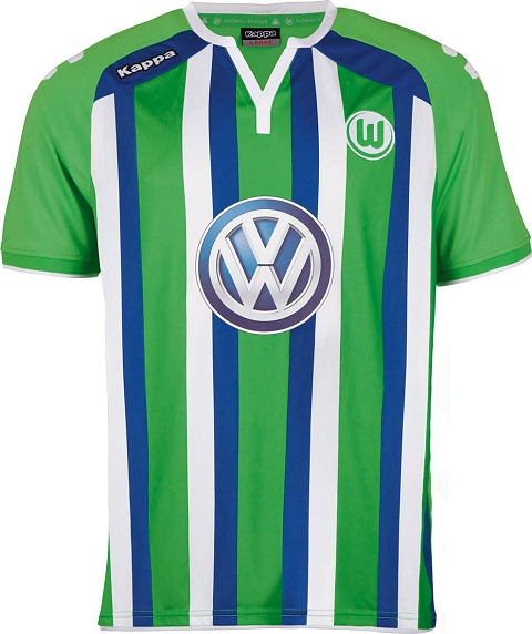 wolfsburg-15-16-away-kit-1