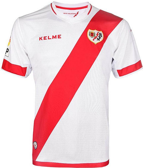 Rayo-Vallecano-15-16-Kits (1)