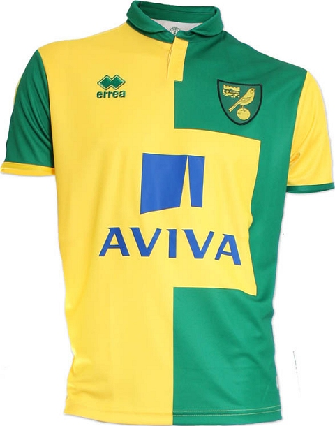 norwich-city-15-16-home-kit (2)