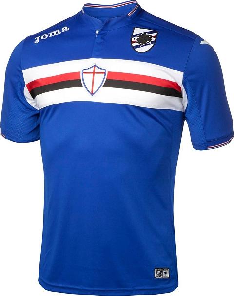 uc-sampdoria-15-16-home-kit (1)