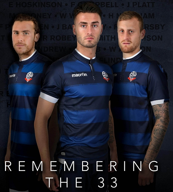 Bolton-15-16-Third-Kit (2)