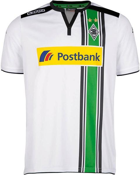 Borussia-Monchengladbach-15-16-Kit (1)