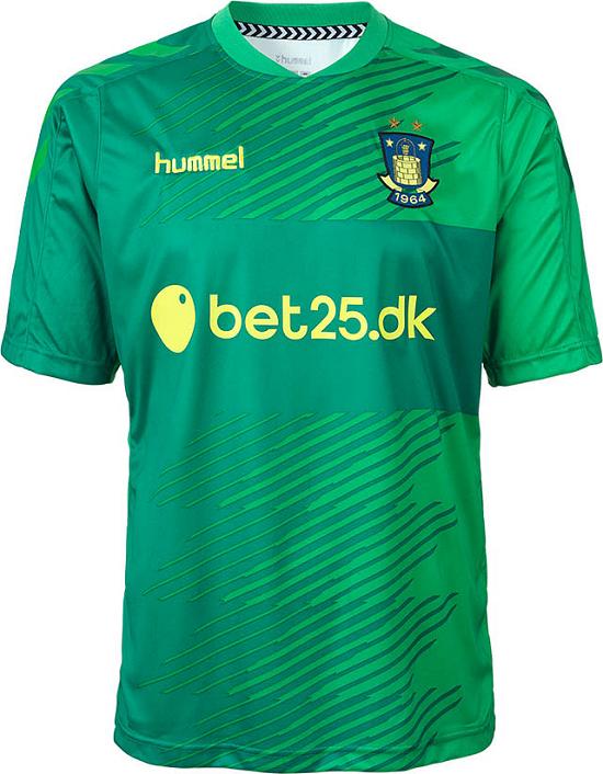 Brondby-15-16-Kits (2)