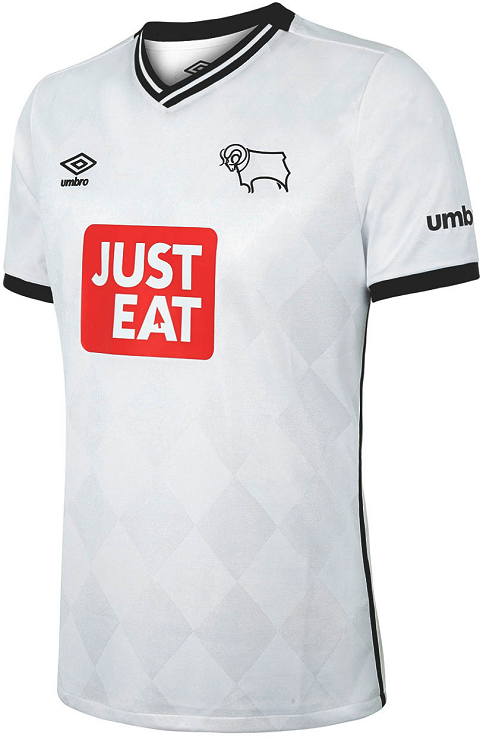 Derby-County-15-16-Home-Kit (1) (1)