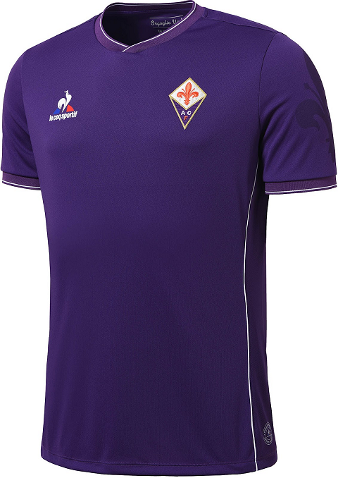 Fiorentina-15-16-Home-Kit (7)