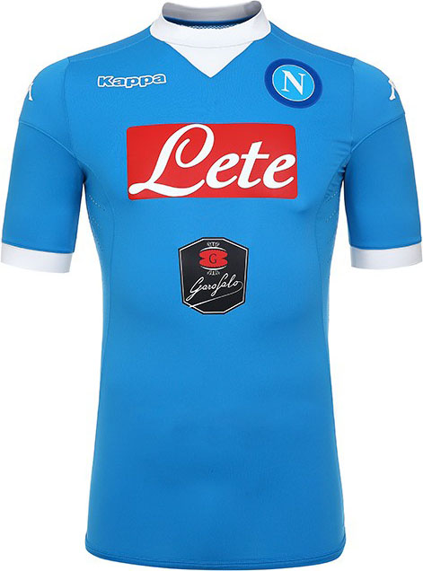Kappa-Napoli-15-16-Home-Kit (5)