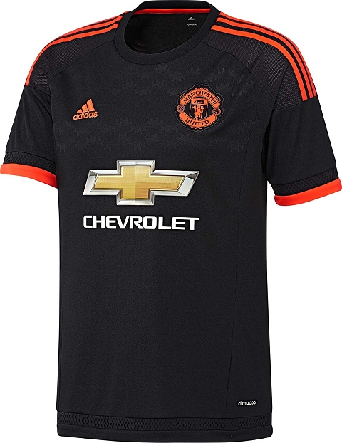 Manchester-United-15-16-Third-Kit (3)