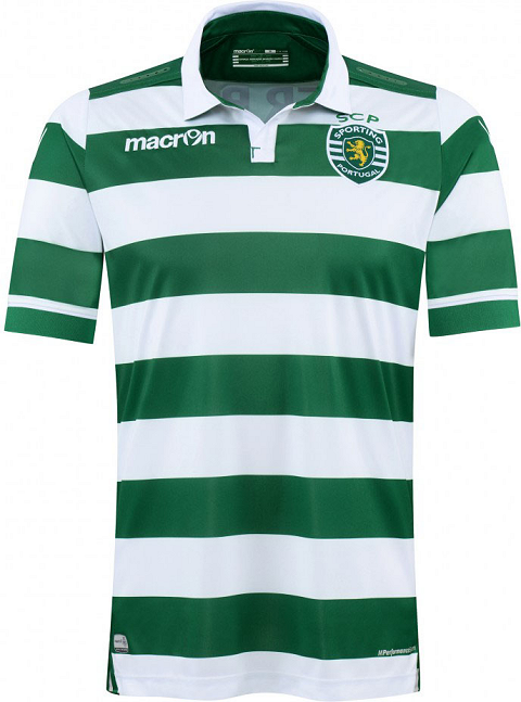 Sporting-15-16-Home-Kit (1)