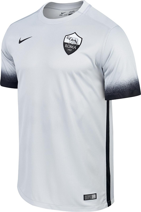 as-roma-15-16-third-kit-3