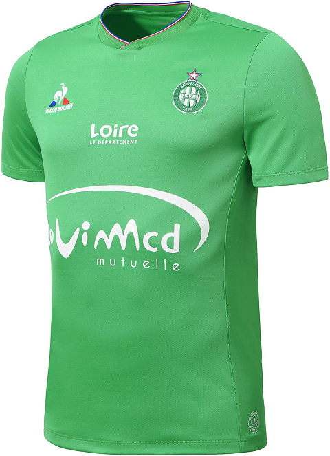 AS Saint-Etienne-15-16-Home-Kit (1)