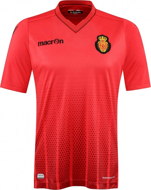 RCD-Mallorca-15-16-Kits (3)