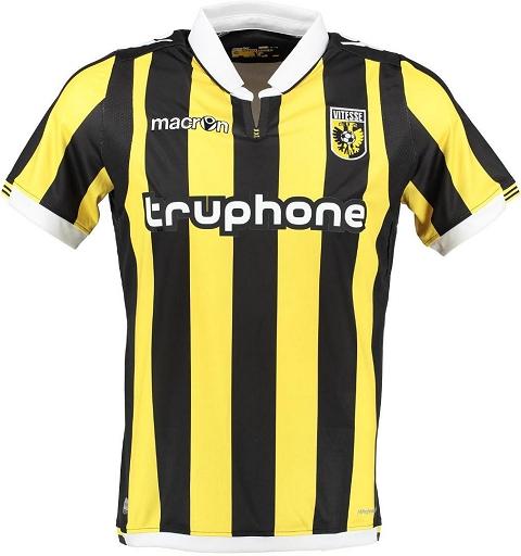 Vitesse-15-16-Home-Kit(3)