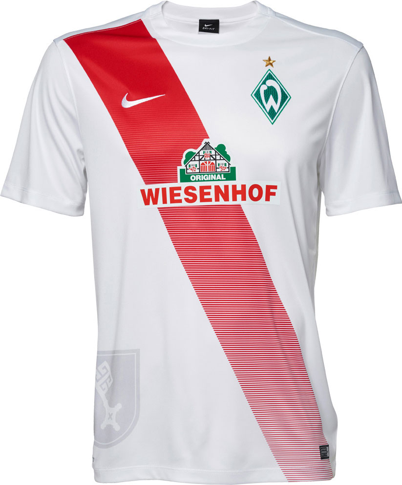 werder-bremen-15-16-fourth-kit-1