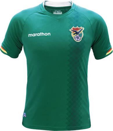 Bolivia-2015-2016-Kits (2)