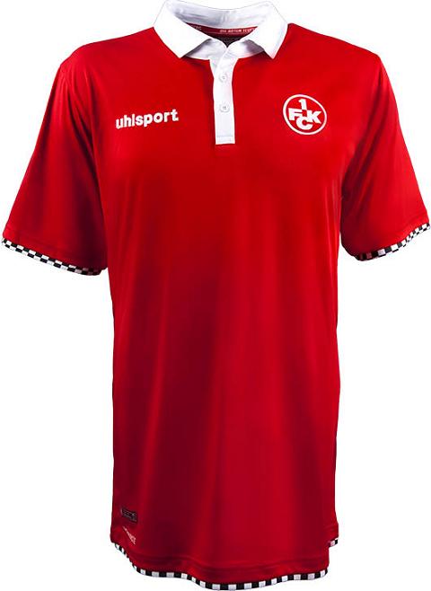 Kaiserslautern-15-16-Home-Kit (1)