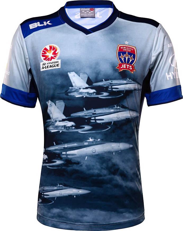 jets 2016 jersey