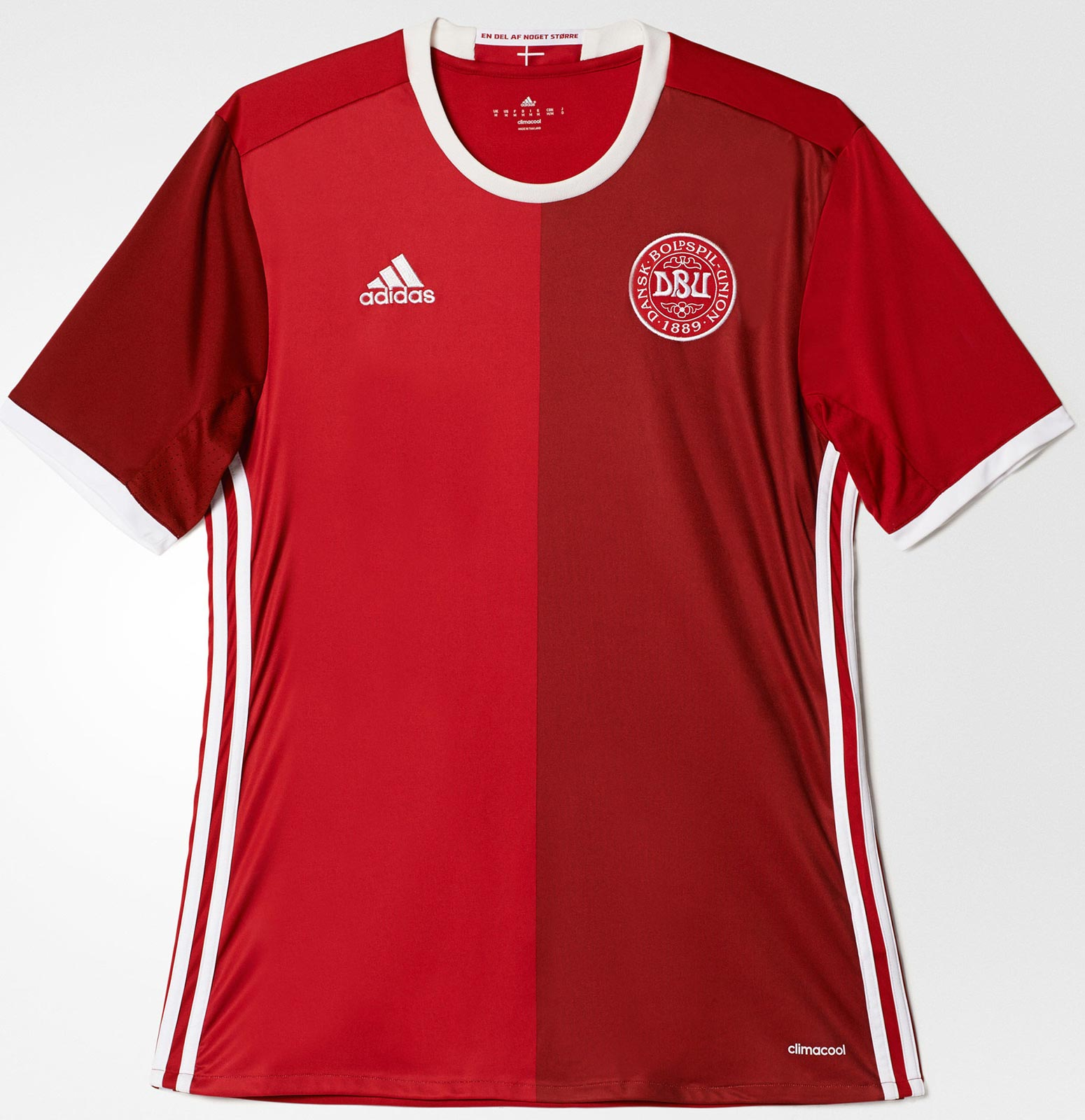 denmark-euro-2016-home-kit-2