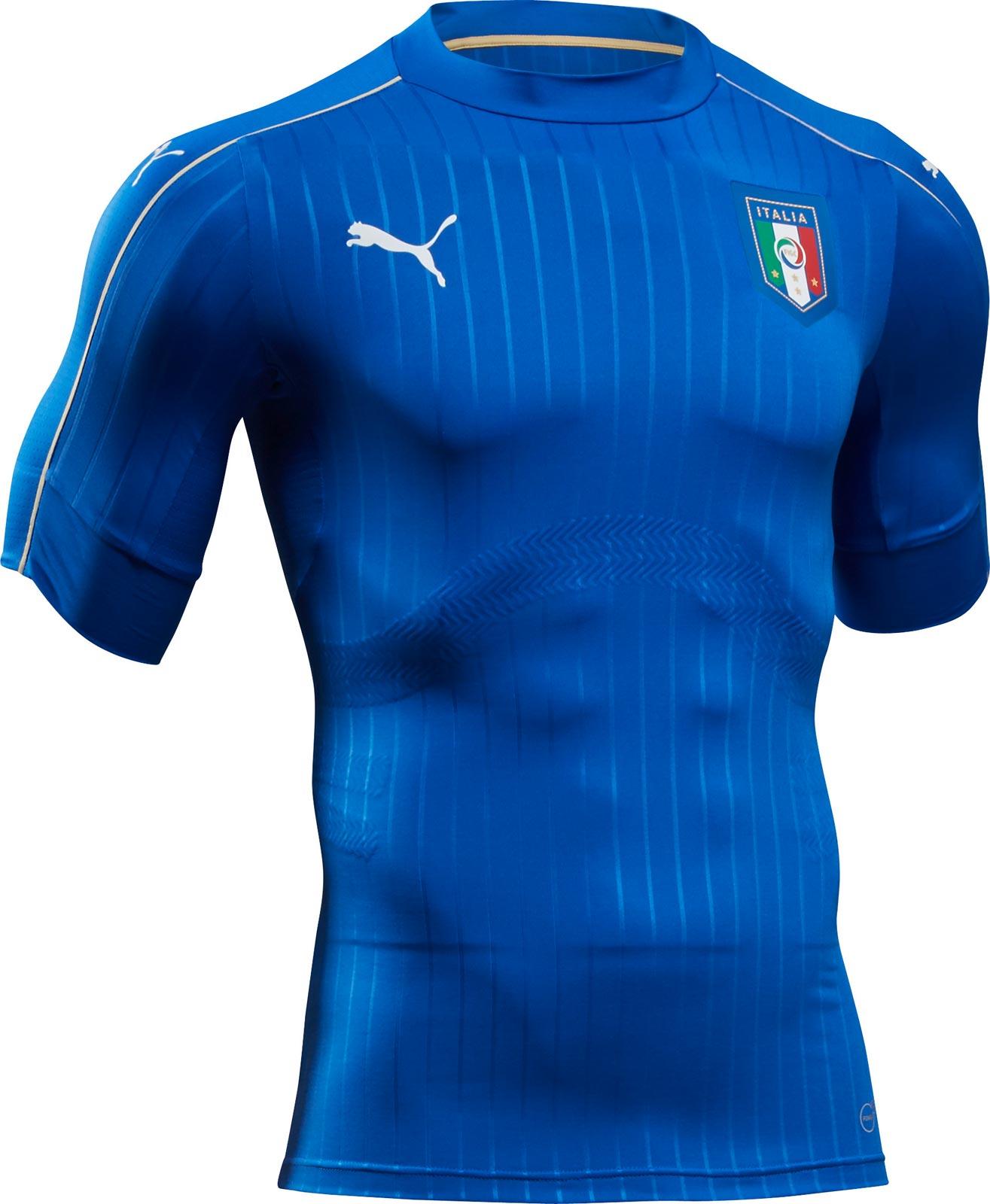 italy-euro-2016-home-kit-2