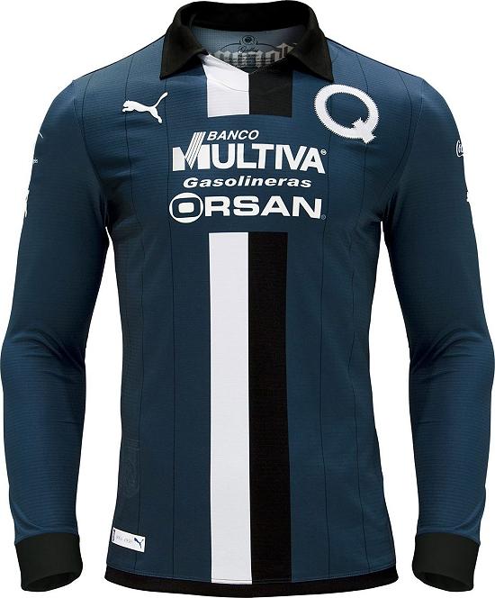 queretaro-65th-anniversary-special-kit-2