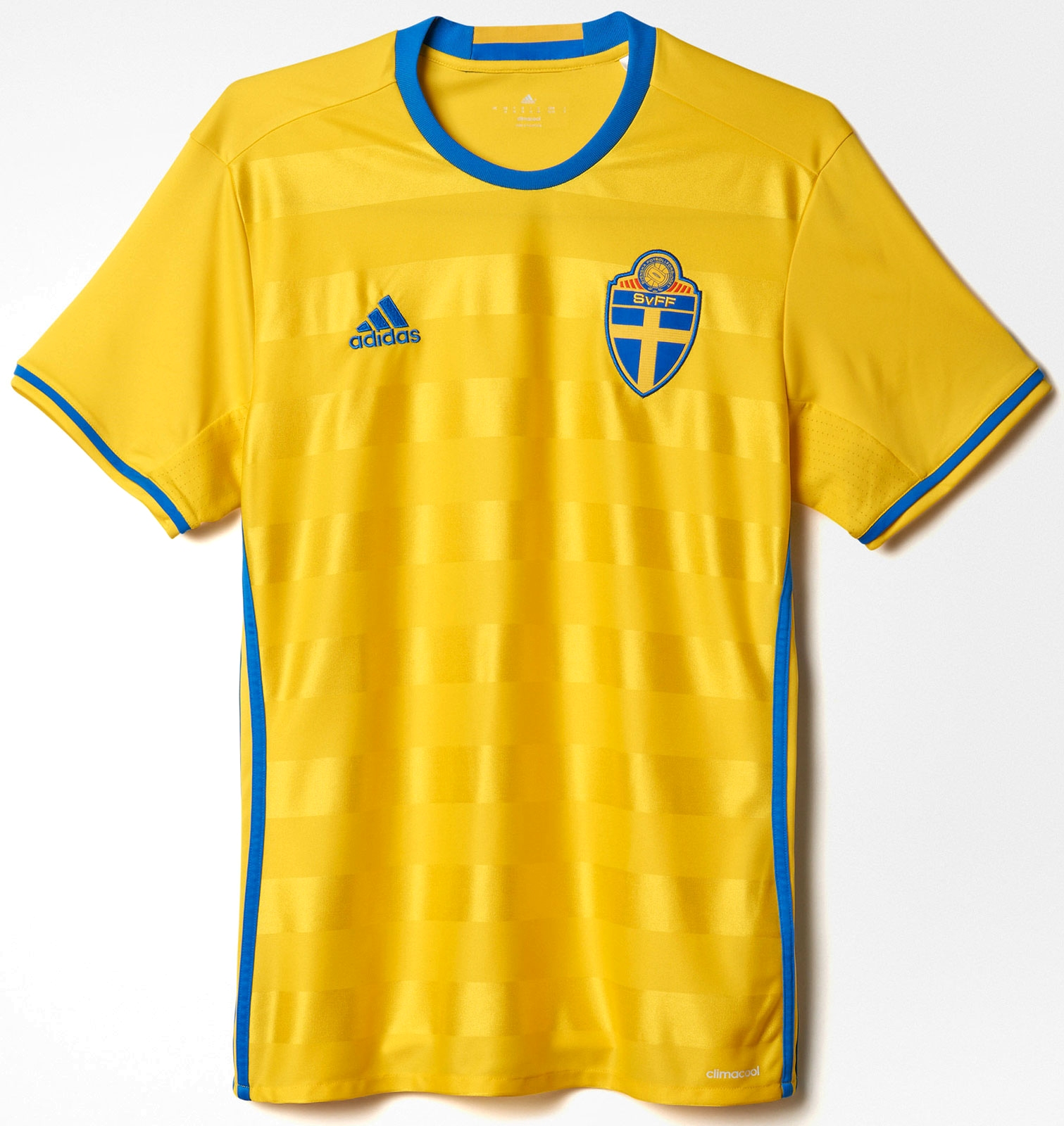 sweden-euro-2016-home-kit-1