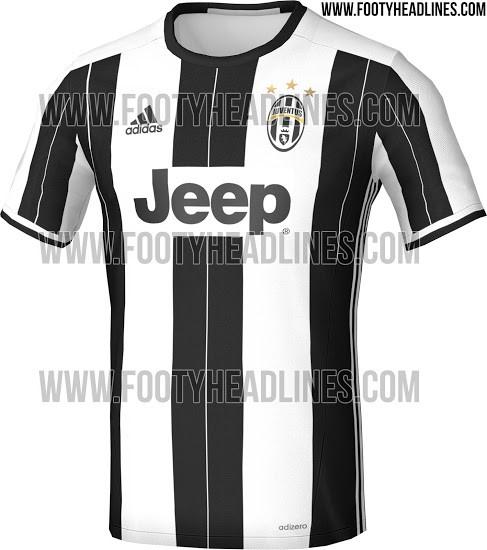 new-2016-2017-juventus-home-football-shirt
