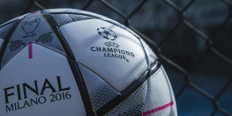 new-champions-league-ball-2016