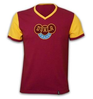1960-dukla-prague-football-jersey