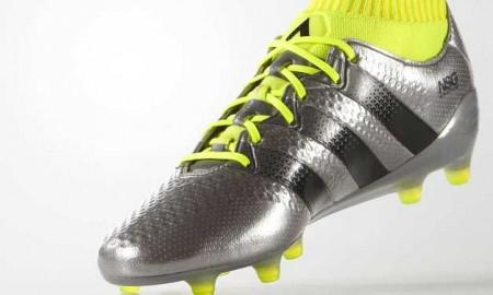 2016-2017-football-adidas-boots