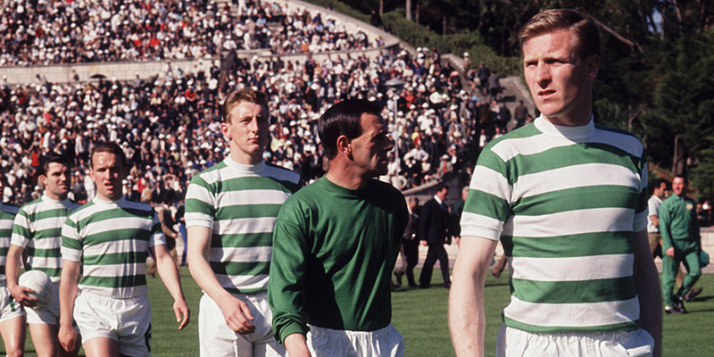 competitive price f7d13 505c9 Top 10 BEST Celtic Kits of All Time